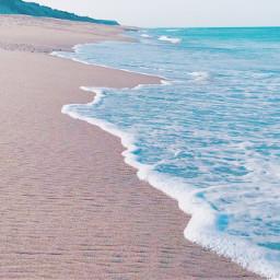 marconi beach freetoedit