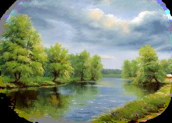decor background overlay landscape freetoedit