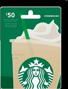 starbucks giftcard freetoedit