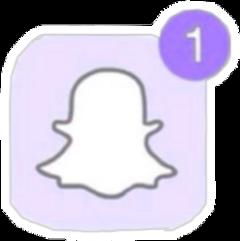 snapchat purpleaesthetic aesthetic freetoedit