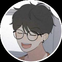 mangayaoi yaoi yaoimanga mamga corea freetoedit