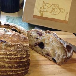 pcbakery bakery freetoedit bread yum