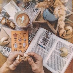freetoedit irccoffeetime coffeetime remixit coffee