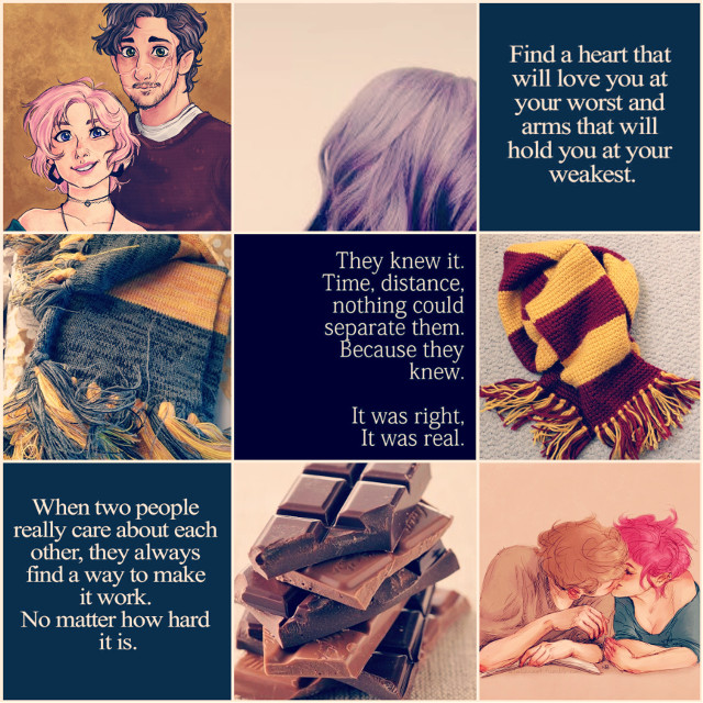 Remadora aesthetics❤️ I really like how this turned out! For @mina_malfoy_80 #remadora #remuslupin #nymphadoratonks #remus #lupin #nymphadora #tonks #aesthetic #aesthetics #remadoraaesthetic #remuslupinaesthetic #nymphadoratonksaesthetic #hpedit #potterhead #potterheads #potterheadforlife #freetoedit
