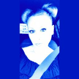 desilopez rubiiaakaah bluegirl inkedlife inkedgirls