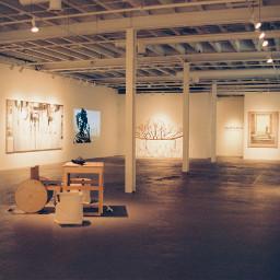 filmphotography museum