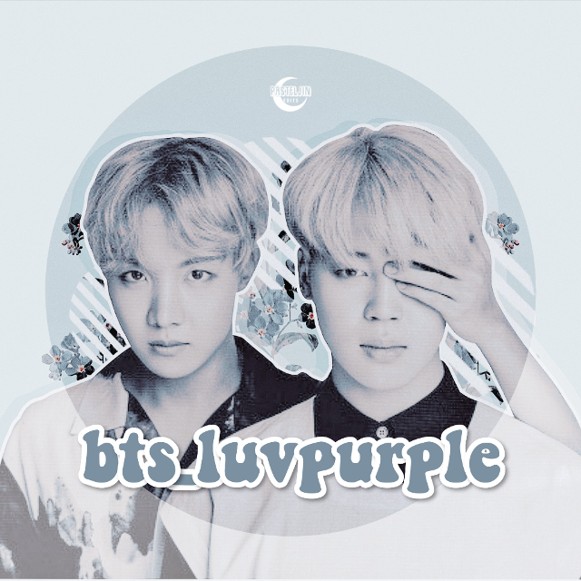 💎🖤  [ICON REQUESTS ARE CLOSED]  [8/9] Jimin-Jhope icon for @bts_luvpurple  --☆ I hope you like it~  credits: Jimin&Jhope Sticker by @hobioseoki   #parkjimin #junghoseok #jimin #jhope #btsjimin #jiminbts #btsjhope #jhopebts #bts #jiminedit #jhopeedit #btsedit #kpopedit #kpop #edit #kpopicon #btsicon #aestheticicon #aesthetic #interesting #pastel