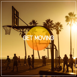 album cover music playlist spotify freetoedit