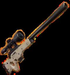 fortnite bolt action sniper rifle freetoedit