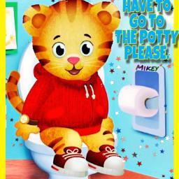 freetoedit potty pottytraining danieltiger pbs