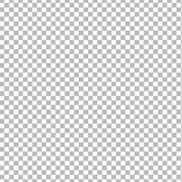 freetoedit eraser fondo cuadrados iconfondo