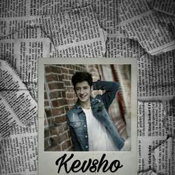 kevsho freetoedit
