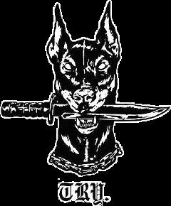 dog canine kxurtnxy billieeilish darkaesthetic scarlxrd freetoedit