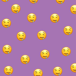 freetoedit emoji emojiface emojiiphone background