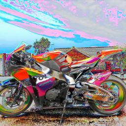 photography motorcycle bike wheels honda