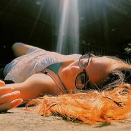 freetoedit sun summer dazed dazedandconfused