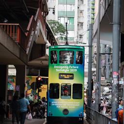 travel photography city hongkong freetoedit pcmyfavshot worldphotographyday