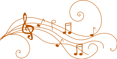 music musicnotes notes freetoedit