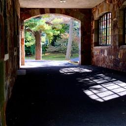 freetoedit arch windows tunnel passage pcamazingarches