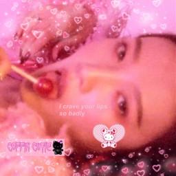 messyicons redvelvetjoy joy redvelvet kpop freetoedit