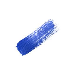 freetoedit paintstroke paint paintsplatter artistpaint