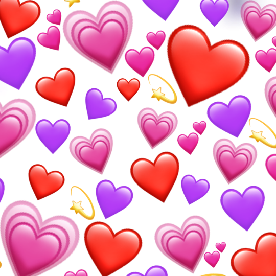 #corazon #corazones #overlay #overlays