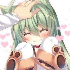 animefanartpics