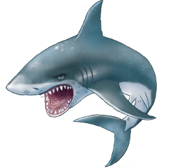 scsharksticker sharksticker sharks freetoedit