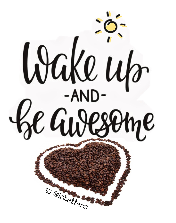 despierta y se genial • motivationalquotes saturday sat