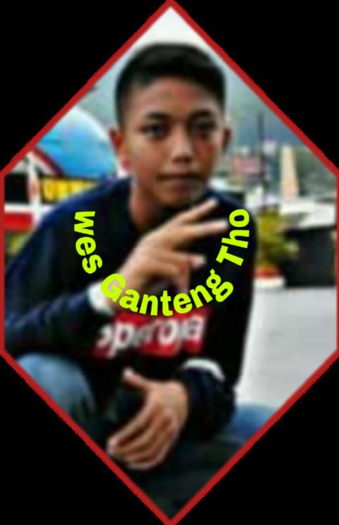 #yunanto yg