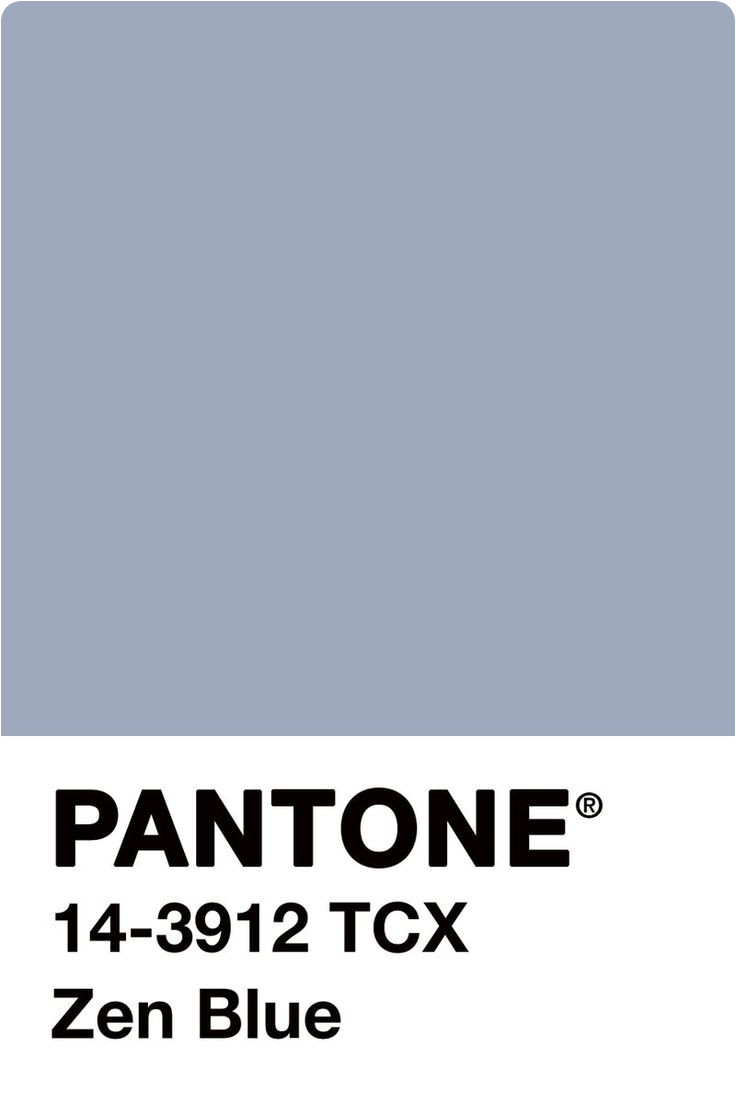 #pantonecolor #color #aesthetic #aesthetics #aestheticedit #aesthetictumblr #tumblr