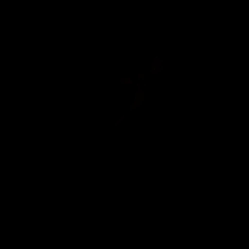 Follow my insta if you use @noel.mp3 #silhouette #silhouettes #allblack #shadow #shadows #nolights #blackandwhite #devil #hotgirl #devilish #devilgirl