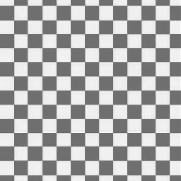 freetoedit chekcered checkers checkerboard checkeredwallpaper