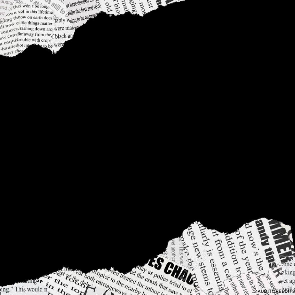 #aesthetic #aesthetictext #text #kpopedit #newspaper