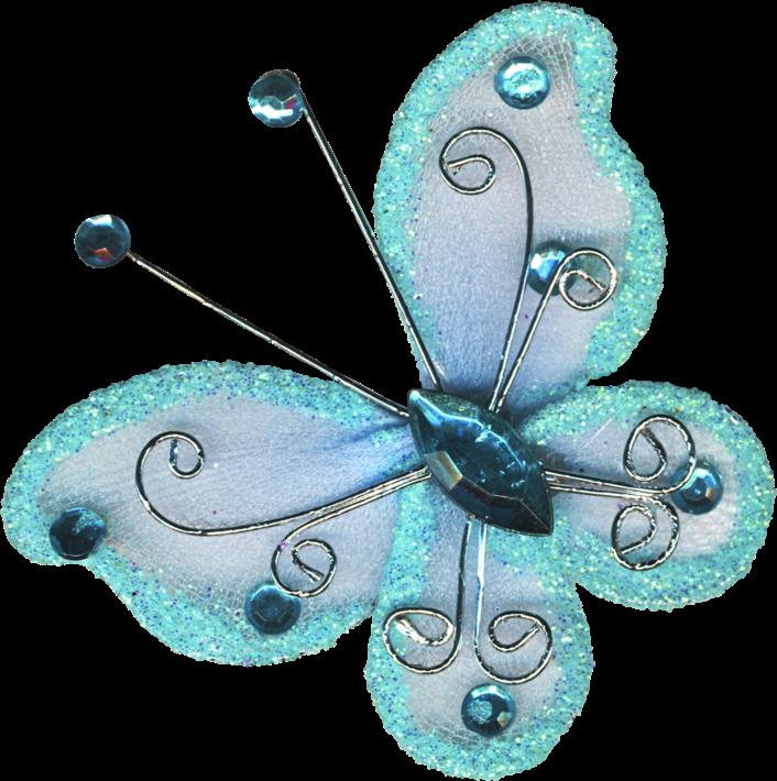 #cuorelucymy #Lucymy #mialu #farfalla