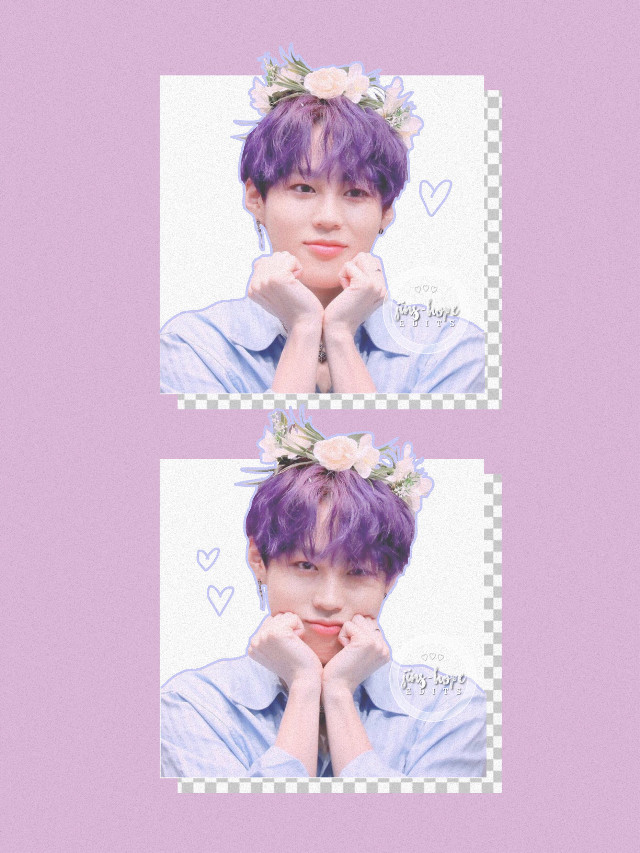my blueberry boy 💜  #hasungwoon #sungwoon #kpop #pastel #edit #kpopedit #bxxx  #freetoedit