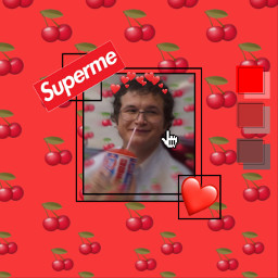 freetoedit alexei cherrys strangerthings3 remixit
