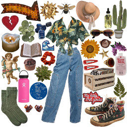 freetoedit aesthetic aestheticclothes aestheticcollage