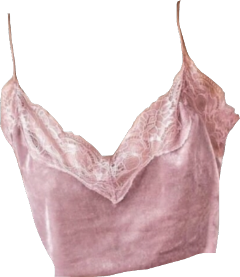tanktop top pink lace laceclothes freetoedit