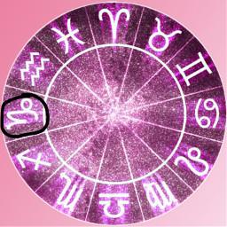 freetoedit zodiac capricorn