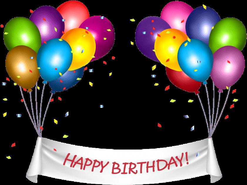 #birthday #happy birthday #happybirthday