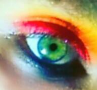 freetoedit myeye makeup eyecandy eyeart