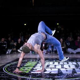 dancer photography bboy bboying breakdance