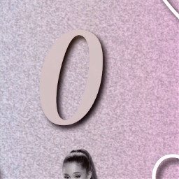 puzzle puzzletime arianagrande 300 300followers