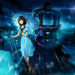 anime_style anime