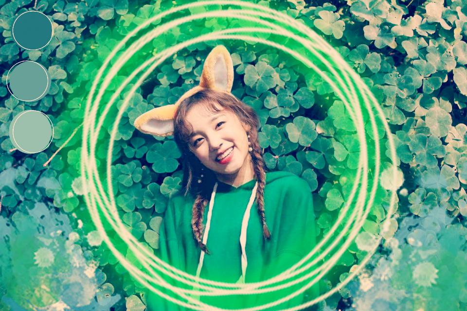 @hweng #green #yuqi #gidle #easyedit #freetoedit #hw300#remixed from @kena13, @manuelamerck1, @morkhyuk