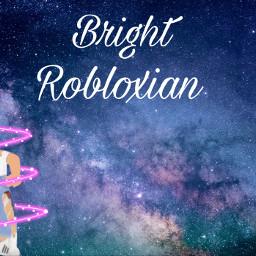 freetoedit roblox gfxmaker gfxartist galaxy