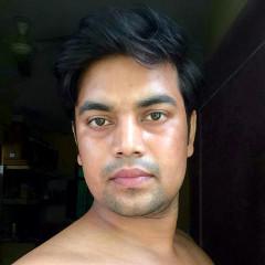 shivpoojansatyasahi