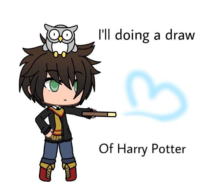 freetoedit harry potter hp гарри поттер гп magic apell