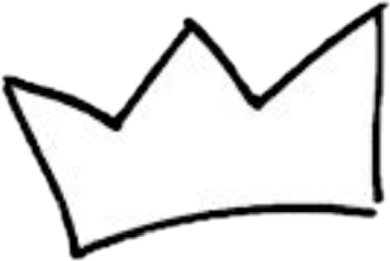 crown aestethic freetoedit